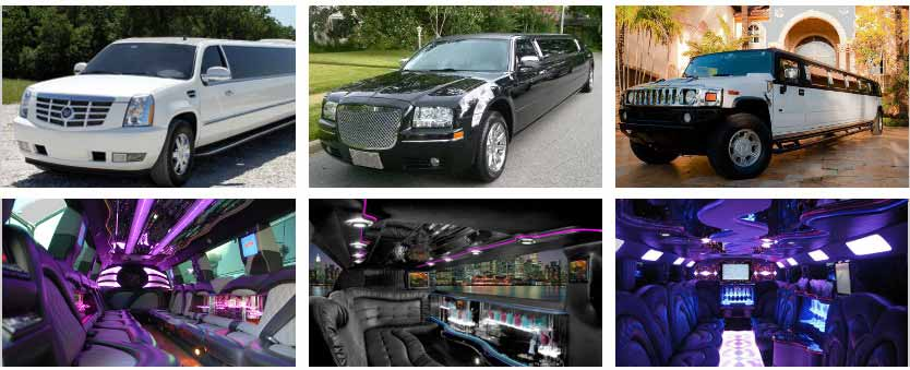 airport-transportation-party-bus-rental-jersey-city