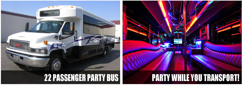 airport-transportation-party-bus-rentals-jersey-city