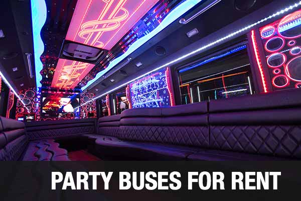 wedding-transportation-party-bus-jersey-city
