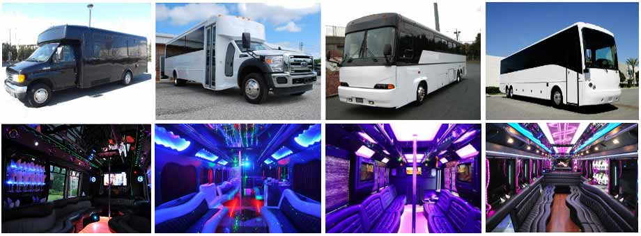 wedding-transportation-party-buses-jersey-city