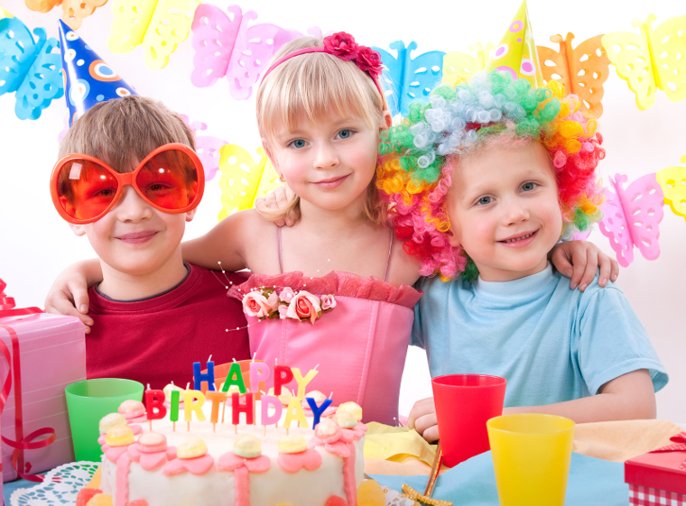 kids-party-bus-rental-jersey-city
