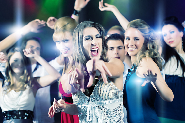 prom-limo-service-party-bus-jersey-city
