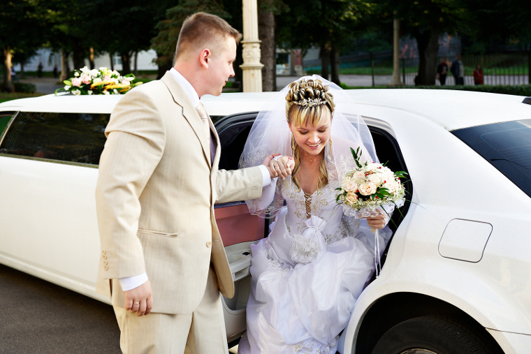 wedding-transportation-limo-service-jersey-city